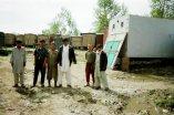 Afghan7