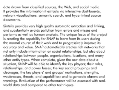 social network2