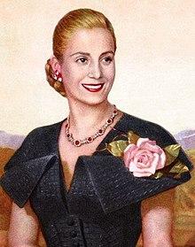 220px-Eva_Perón_Retrato_Oficial.jpg